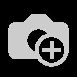 Odoo CMS - una imagen grande